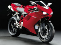 Ducati-motorcycle11536