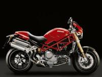 Ducati-motorcycle81