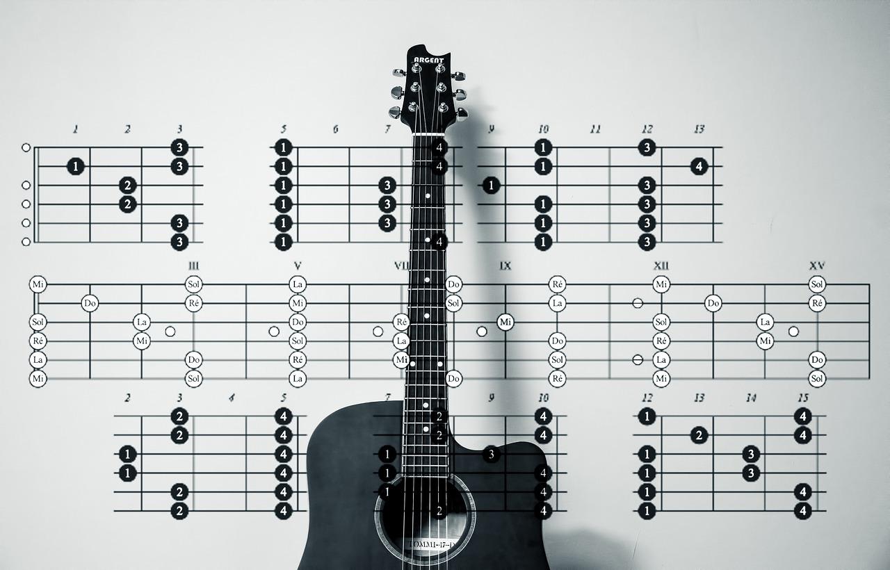 guitar-chords-2199554_1280