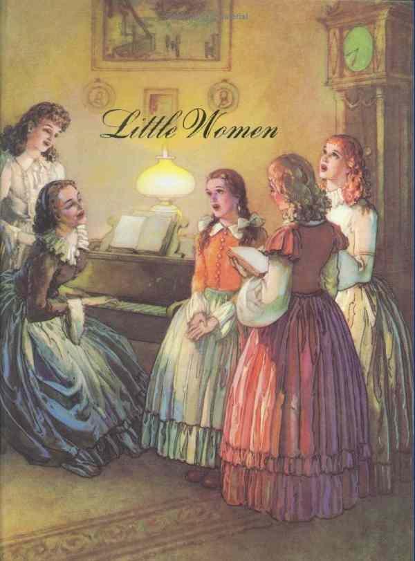 littlewomen5